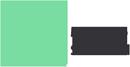 Morocco Seaweed Logo