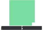 Algas en Marruecos Logo